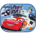 Tendina Parasole Laterale Disney Cars