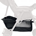 Cestello Peg Perego Aria Shopper