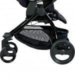 Cestello Peg Perego Book