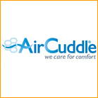 Air Cuddle