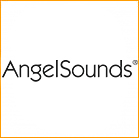 Angel Sounds