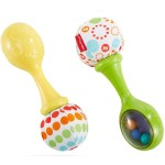 Gioco Fisher Price Le Maracas