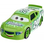 Macchinina Disney Cars 3 Brick Yardley