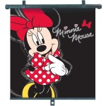 Tendina Parasole Disney Minnie