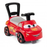 Cavalcabile Smoby Disney Cars 3