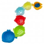 Bath Toys Chicco